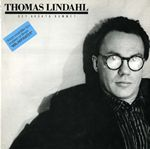 Lennart Söderlund - framsida6835420